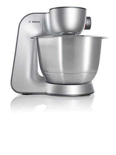 Bosch Mum56S40 Küchenmaschine 2021