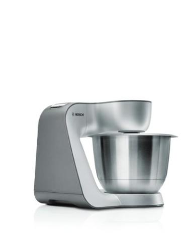 Bosch Mum56s40 Kuchenmaschine Preisvergleich Ratgeber