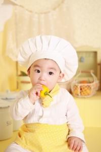 kochen-gesund