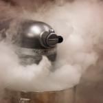Küchenmaschine für 1000 Euro – Wucher oder gerechtfertigt?