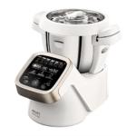 Krups HP 5031 Prep & Cook Küchenmaschine mit Kochfunktion Test