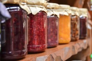 marmelade-kuechenmaschine