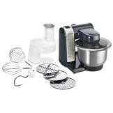 kleine küchenmaschine