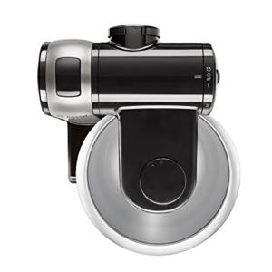 Sicherheit der Bosch MUM48A1 Küchenmaschine