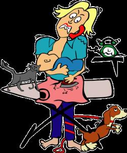 Küchenmaschine Edelstahl - Eine Küchenmaschine für alle Aufgaben
