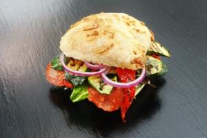 sandwich-1626107_1920