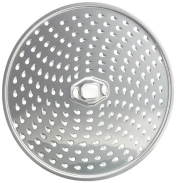 Bosch MUZ4DS3 Durchlaufschnitzler (passend für Bosch Küchenmaschinen MUM4) -
