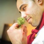 Küchenmaschine für Gewerbe – die 13 Top-Geräte der Profis