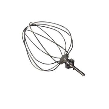 Kenwood KW712211 Mixer Küchenmaschinen Zubehör - 1