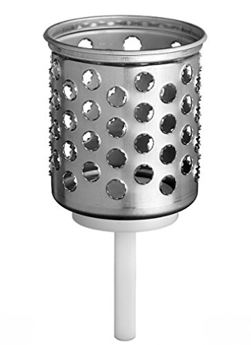 Kitchenaid EMVSC 3- Zusatztrommel-Set -