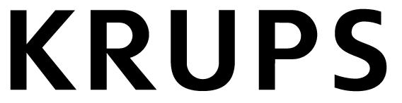 krups-kuechenmaschine