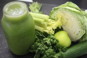 gruene-smoothie-rezepte