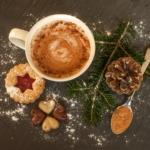 Top Thermomix Rezepte – Traumhafte Weihnachtsrezepte & Plätzchen