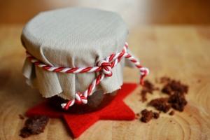 Geschenke aus der Küche ᐅ kostenlos, genial & superlecker