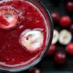 Smoothie Maker: Gesunde und kalorienarme Drinks zubereiten