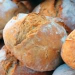 Welche Küchenmaschine für Brotteig verwenden?