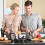 Das macht die perfekte Küchenmaschine für den Singlehaushalt aus