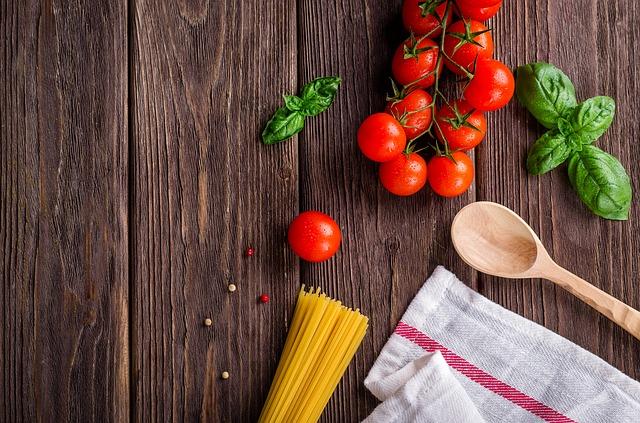 Küchenmaschine für Gewerbe